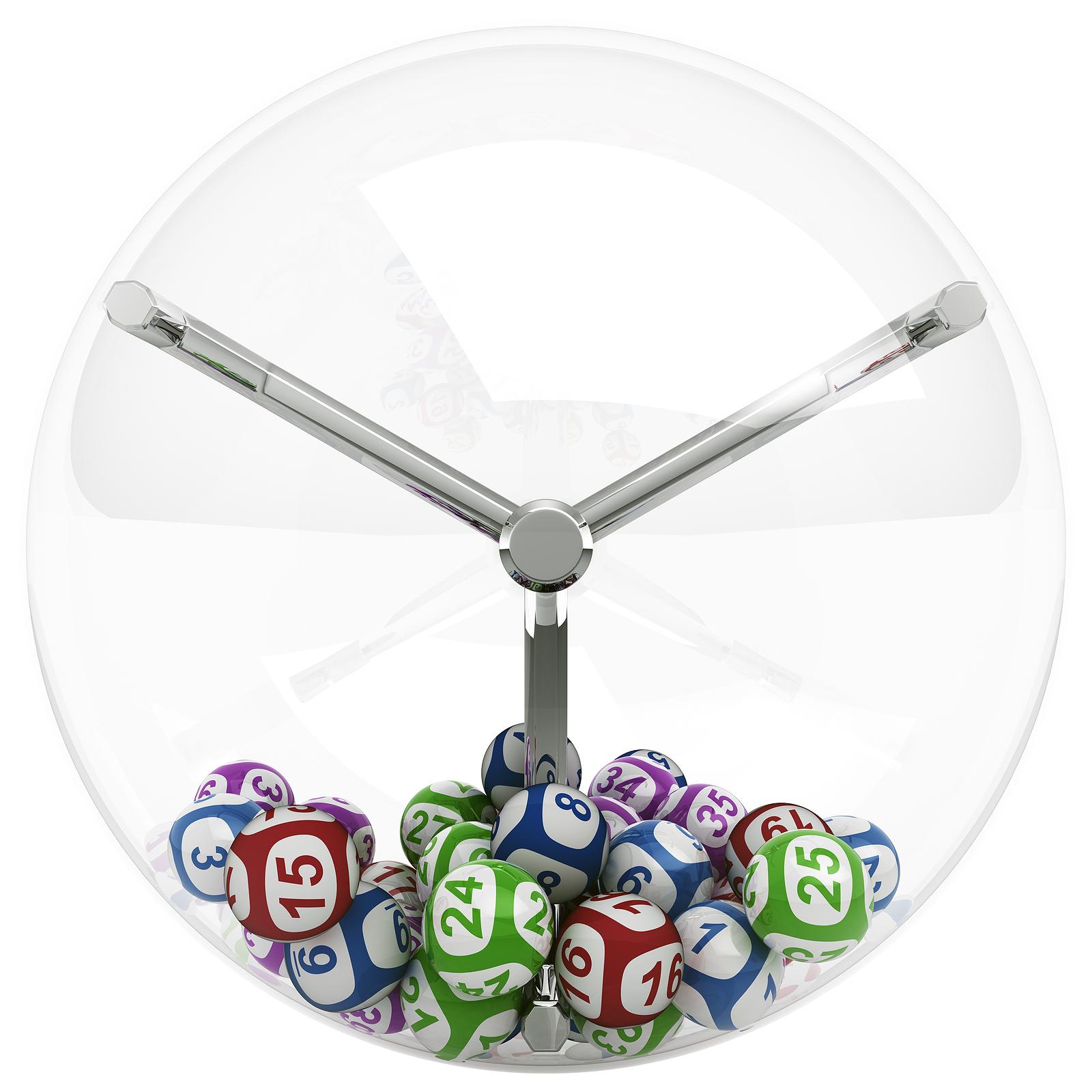 lottosnurra Spela på lotto